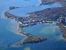 pelican-lake-aerial