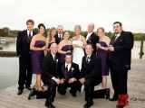 wedding-photos8