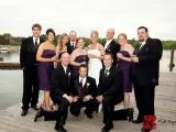 wedding-photos8