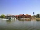 pelican-lake06