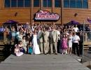 wedding-brainerd-lakes-area