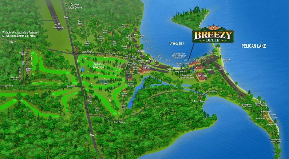 breezy-belle-map2