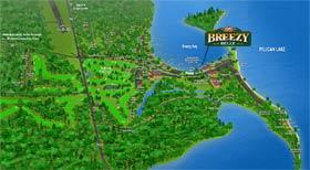 breezy-belle-map3