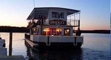Public Cruises